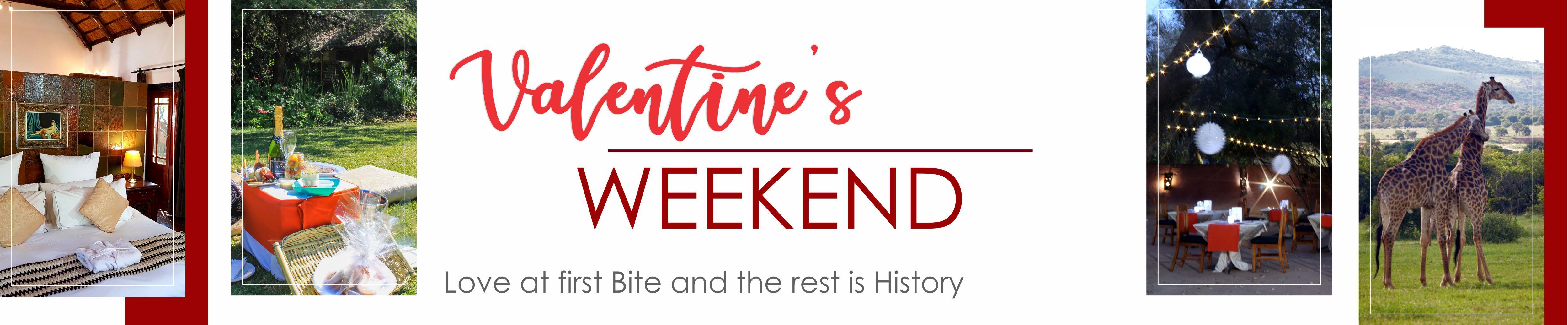 Kedar Valentines Day Specials 2021