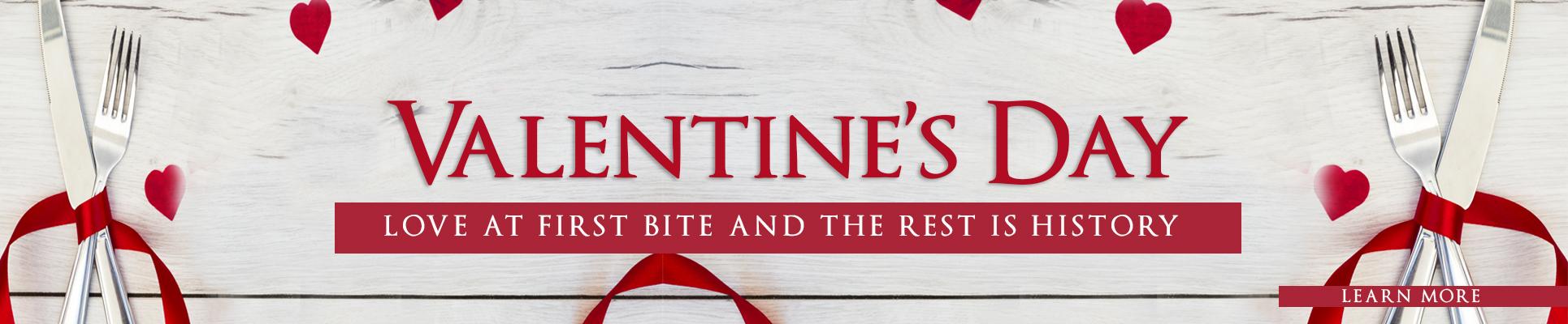 Kedar Valentines Day specials 2020