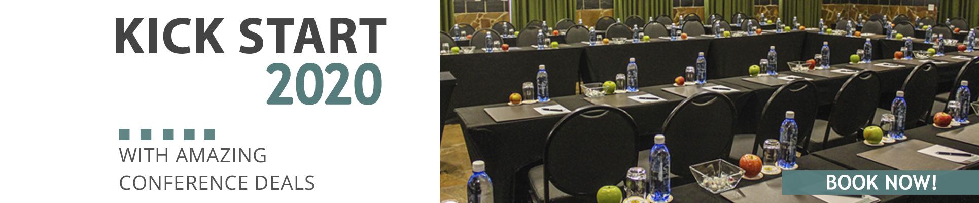 Cedar Heritage Lodge Kick Start Conferencing rustenburg conference venue