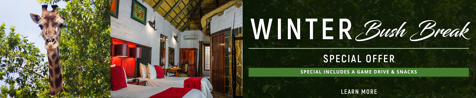 Kedar Heritage Lodge Winter Weekend Madness Accommodation Special Get 50% Off